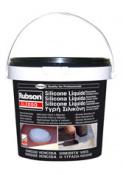 SILICONA LIQ.RUBSON SL3000 1KG 1139769GRIS