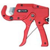 CORTATUBOS PLASTICO Y PVC KNIP 9410-185 MM