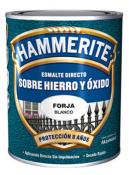 HAMMERITE FORJA 750ML-NEGRO