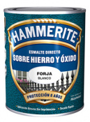 HAMMERITE FORJA 750ML-GRIS