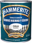 HAMMERITE LISO 750ML-VERD-O