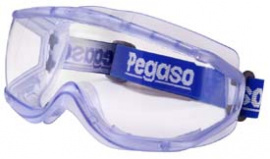 GAFA PROTECTORA PEGASO XL-21 GOGGLE