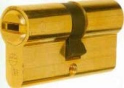 CILINDRO SEG CROMO EZCURRA DS15/60