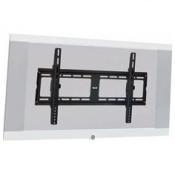 "SOPORTE PLASMA-LCD  30-50"" INC OPERA II"