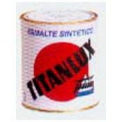 TITANLUX SINT. AMARILLO MEDIO 750ML