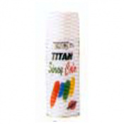 SPRAY TITAN IMPRIMACION ANTIOX 200ML BLANCO