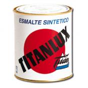 TITANLUX SINT. NEGRO 750ML