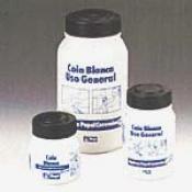 COLA BLANCA STANDARD 500 GR