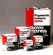 PEGAMENTO CONTAC.NOVOPRENSUPER 150 ML