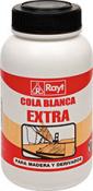 COLA BLANCA RAYT EXTRA  1 kg