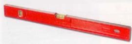 NIVEL ANTICHOC STANLEY 42252/TMLH50