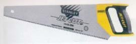SERRUCHO CORTE RAPIDO STANLEY 2-15281/400