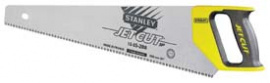 SERRA JET-CUT SP 450MM         STANLEY