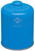 CARTUCHO CAMPING GAZ CV-470