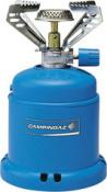 HORNILLO CARTUCHO CAMPING GAZ CAMPING 206S