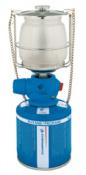 LAMPARA CARTUCHO CAMPING GAZ LUMOSTAR+PZ