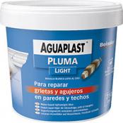AGUAPLAST PLUMA EN PASTA 2165-750 ml