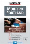 MORTERO PORLAND 766-6KG