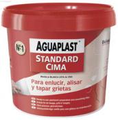 AGUAPLAST STANDARD CIMA 500GR-3271