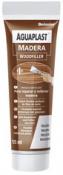 AGUAPLAST MASILLA MADERA  125 ML 2283 ROBLE