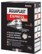 AGUAPLAST EXPRES 3828-1 KG