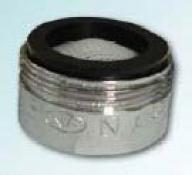 ESPUMANTE METAL H22/100 SKIN MES-060