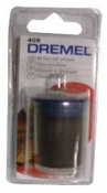ACC.DREMEL DISCO ESMERIL 2615040932
