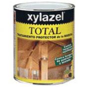 XYLAZEL IF-TOTAL 750 ml