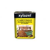 XYLAZEL CARCOMAS 750 ML