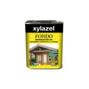 XYLAZEL FONDO 750 ML