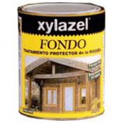 XYLAZEL FONDO IMPRIMACION TPM 5 L
