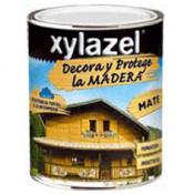 XYLAZEL DECOR MATE NOGAL 5 L