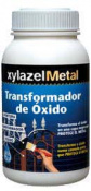 XYLAZEL TRANSFORMADOR DE OXIDO 750