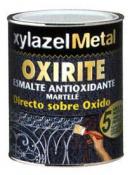 OXIRITE MARTELE VERDE OSCURO 250 ml