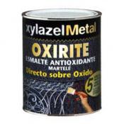 OXIRITE MARTELE ROJO 750 ML