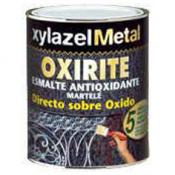 OXIRITE MARTELE DORADO 750 ml