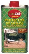 XYLAZEL PROTECTOR SUELOS 750ML-JARDIN