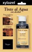 XYLAZEL TINTE AL AGUA 150ML-CAOBA