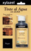 XYLAZEL TINTE AL AGUA 150ML-CASTAN