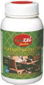 XYLAZEL ACABADO PROTECTOR JARD 750ML-VER.AF