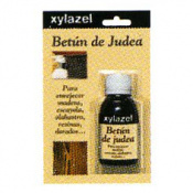 BETUN DE JUDEA XYLAZEL 125ML