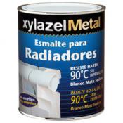 XYLAZEL METAL ESM RADIADORES 750 ML