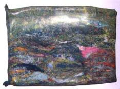 CABO PRIMERA (5 KG) COLOR