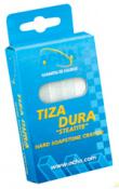 TIZA CUADRADA ESPECIAL METAL STEATITE12PZ