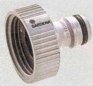 "MACHO ROSCA INTERIOR GARDENA 2903-5/8"""