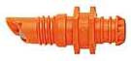 GOTEADOR FINAL GARDENA 1340-2 L