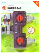 DISTRIBUIDOR 2 VIAS GARDENA 8193-20