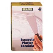 ESCAYOLA BRICOFIX QUILOSA 88278-1,3 KG