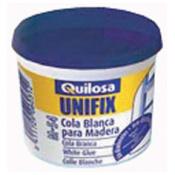 COLA BLANCA UNIFIX M54 1KG