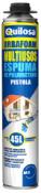 ESPUMA POLIUR (PISTOL)ORBAFOAM BOTE 750 ml